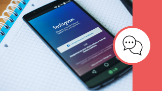 How to Use Instagram Hashtags And Go Viral IN 24 Hours